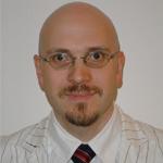 Marc Schulze